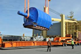 100 Memphis Trucking Companies Drayage Dunavant Transportation Group
