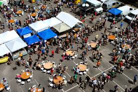 10 Father's Day Dining Ideas In Boston – Boston Magazine Boston Food Truck Festival Epic Failure Posto Mobile Trucks Roaming Hunger New Design Seattle Snack Trucktaco Truckfood Lower Dot In The Waste Management Staple For Festivals Fellowes Blog Season See Who And Where To Get Lunch From Somerville Dirty Water Media Ben Jerrys Catering Ma Bingemans Its Kriativ Roving Lunchbox Mohegan Sun Big Daddy Hot Dogs Freeholder Board Proud Support Cranford High School Project