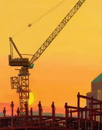 Tower Crane Sunset – William Low Art The Alctaran Series Terrysbookscom Prayer Life Acoustic Amplified Page 5 Sunset Sand Castle Sunset Ramble With Author Of Walking To Listen Boulder Gift Wrap Up Scribe Vegas Family Guide Barnes Noble Losses Blame It On Harry Potter Barstow Freeway Mojave Mapionet Kim Weiss Shares Sunrise Shelf Awareness