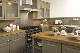 choisir une hotte de cuisine hotte pour cuisine ouverte 5 comment choisir sa hotte darty evtod