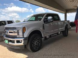 2017 Ford Super Duty F-250 SRW Truck Not Specified Not Specified For ... Original Clean 1964 Ford F 250 Custom Cab Vintage For Sale Fseries A Brief History Autonxt Truck Sale Luxury 2008 Ford Diesel 44 For Sale F250 Lariat Camper Special Fordtruckscom 2018 Super Duty Srw Xl Rwd For In Hinesville 2017 Not Specified Beautiful 2011 4wd 8ft Bed Used Trucks Overview Cargurus 2004 4x4 Crewcab King Ranch Swb In Greenville Pickup Beds Tailgates Takeoff Sacramento