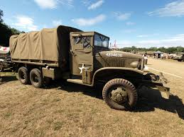 File:GMC CCKW-353 Truck, 2.5-ton, 6x6, Cargo W-Winch, USA 4234626 ... M715 Kaiser Jeep Page Military 10 Ton Trucks For Sale Lease New Used Results 12 Army Surplus Vehicles Army Trucks Military Truck Parts Largest Eastern Surplus British Military Vehicles Best Car Reviews 1920 By In Detroits Poorest Neighborhoods A Food Serves The Forgotten All Release Date 2019 20 Dodge Skunk River Restorations Inventyforsale Of Pa Inc M37 Dodges