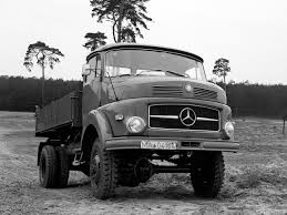 Mercedes-Benz L322 / L323 / L327 / L328 (Commercial Vehicles ... Yes Theres A Mercedes Pickup Truck Heres Why Mercedesbenz Trucks Pictures Videos Of All Models Used Models Carrollton Tx Lpseries Cubic Wikipedia The Xclass Pickup Meets Lifestyle Ute Carsguide Benz Truck Photos Page 1 124 Sk Eurocab 6x4 Semi By Italeri 150 Actros 5achs Putzmeister M 52 Concrete Pump Old Stock Images Bowring Transport Adds Euro5 To Fleet Commercial Motor