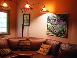 Target Floor Lamps Black by Rustic Floor Lamp Shapes Rustic Floor Lamp Warm For Interior