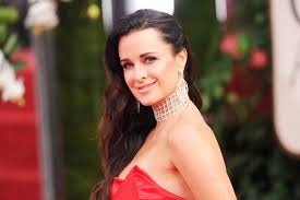 Kyle Richards Halloween by Kyle Richards Tv Land Series Update Bravo Tv Official Site