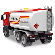 Bruder - MAN TGS Fuel Tank Truck | Online Toys Australia Fuel Truck Stock 17914 Trucks Tank Oilmens Big At The Airport Photo Picture And Royalty Free Tamiya America Inc Trailer 114 Semi Horizon Hobby 17872 2200 Gallon Used By China Dofeng Good Quality Oil Tanker Manufacturer Propane Delivery Car Unloading Worlds Largest Youtube M49c Legacy Farmers Cooperative Department Circa 1965 Usaf Photograph Debra Lynch