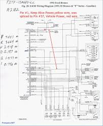 4900 International Truck Wiring Diagram For Wipers - Wiring Diagram • Intertional 4700 Lp Crew Cab Stalick Cversion Hauler Sold Truck Fuse Panel Diagram Wire Center Used 2002 Intertional Garbage Truck For Sale In Ny 1022 1998 Box Van Moving Youtube Ignition Largest Wiring Diagrams 4900 2001 Box Van New 2000 9900 Ultrashift Diy 2x Led Projector Headlight For 3800 4800 Free Download Cme 55 On Medium Duty 25950 Edinburg Trucks
