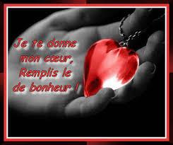 d amour 3f8c69d1 gif