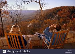 Enjoying A View Of The North Georgia Blue Ridge Mountains From A ... 1990s Two Adirondack Rocking Chairs On Porch Overlooking The Hudson Rocking Chair Stock Photos Images Alamy A Scenic View Of The North Georgia Blue Ridge Mountains And Porch Garden Tasures With Slat Seat At Lowescom Amazoncom Seascape Outdoor Free Standing Privacy Curtain Allweather Porch Rocker Polywood Presidential White Patio Rockerr100wh The Home Depot Shop Intertional Caravan Highland Mbridgecasual Amz130574t Arie Teak Merry Errocking Acacia
