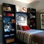 DecoratingBoy Room Ideas For Two Wonderful Boys Design Style Motivation 1 6x6 Little Boy