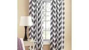 Walmart Canada Kitchen Curtains by Impressive Art Blissfulness Curtains To Block Light Ravishing