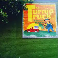 Dine In Or Dash Out At Turnip Truck Urban Fare (East Nashville ... 10 Of The Best Juice Bars In Nashville To Try This Year 800 Woodland St 203 For Rent Tn Trulia Turnip Truck Natural Market East Vegan Traveler Neighborhoods The Gulch Camels Chocolate Urban Outfitters Pinterest Outfitters And Juice Bar Paleo Gluten Free Restaurants Grass Fed Girl Turniptruckeast Twitter Earns National Lgbt Business Gets A Gastronomic Green Grocer On Tag Friend Our Instagram Page Win Fare Guru
