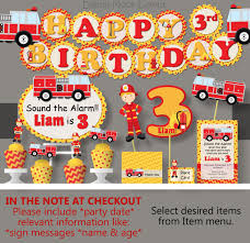 Fire Engine Party, Fire Truck Party, Fireman Birthday, Firefighter ... Decoracin Cumpleaos Con Tema De Bomberos Happy Birthday Sebastian Fireman Party Ideas Fire Truck Theme A Vintage Firetruck Anders Ruff Custom Designs Llc Finleys Package Forever Fab Boutique Printable Paper And Cake Bright Blazing Hostess With The Mostess Life Motherhood 208 Best Images On Pinterest Truck Products Tagged Flaming Secret Emma Rameys 3rd Lamberts Lately Eat Drink Pretty A Firetruck Birthday Party