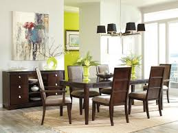 Havertys Dining Room Chairs by 100 Havertys Dining Room Furniture 100 Round Formal Dining