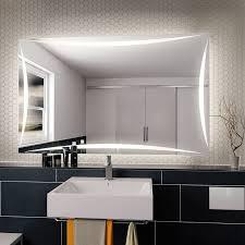 badspiegel berlin 4s beleuchtet sofort lieferbar