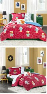 Minecraft Bedding Twin by 26 Best Little Boy U0027s Bedding Sets Images On Pinterest Bedding