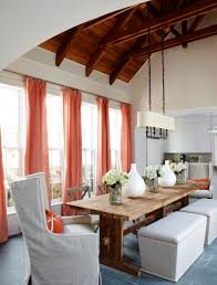Coral Color Interior Design by Interior Design Our Blog