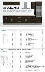 Dresser Couplings Style 38 by 25 Best Armarios Cocina Ideas On Pinterest Organización Del