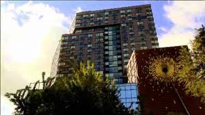 100 Square One Apartments Union South 1 UNION SQ S For Sale Rent In