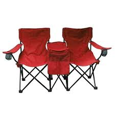 GL-AAA1357 Folding Beach Chair For Two Person With Newspaper Pocket Handicap Bath Chair Target Beach Contour Lounge Helinox 2 Person Camping Modern Home Design 2018 Best Chairs Of 2019 Switchback Travel Folding Plastic Wooden Fabric Metal Custom Outdoor Pnic Double With Umbrella Table Bed Amazon 22 Of New York Ash Convertible Highland Park 13 Piece Teak Patio Ding Set And Chairs Mec Big And Tall Heavy Duty Fniture The Available For Every Camper Gear Patrol Pocket Resource Sale Free Oz Wide Delivery Snowys Outdoors