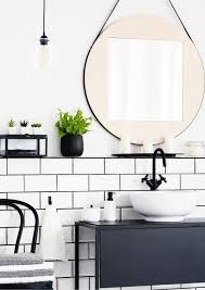 20 small bathroom ideas and designs to copy the style index