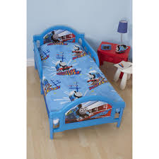 thomas the tank engine bedding single double and toddler size