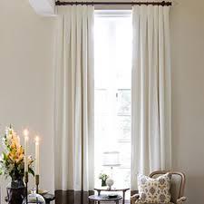 Costa Window Treatments