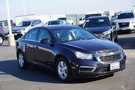 100 Craigslist Stockton Cars And Trucks By Owner American Chevrolet Is A Modesto Chevrolet Dealer And A New Car And