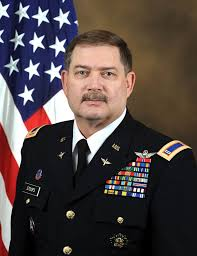 Kentucky National Guard mand Chief Warrant ficer Home