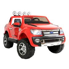 Toy Truck: F150 Ride On Toy Truck Power Wheels 6v Battery Toy Rideon F150 My First Craftsman Truck Banks Siwinder Gmc Sierra Home Owners Manual Bangshiftcom How Well Does An Exnascar Racer Do On The Street Amazoncom Excavator Ride On Toy Toys Games Drill From A Dig Motsports Tough Trucks Kentucky Sabotage Ford 12volt Battypowered Walmartcom Top 10 Nascar Series Crashes 199508 1 Geoff Pro Still In The News 3 Ton High Lift Jack Stands