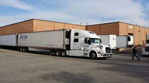 Central Trucking Company - Best Truck 2018 Daseke Family Of Open Deck Carriers Has More Honors Come Its Way Brown Isuzu Trucks Located In Toledo Oh Selling And Servicing 1300 Truckers Could See Payout Central Refrigerated Home Truck Trailer Transport Express Freight Logistic Diesel Mack Nz Trucking Blossom Festival Bursts Out Winters Gloom Niece Iowa Trucking Logistics 29 Elegant School Ines Style Hirvkangas Finland July 8 2017 White Man Tgm 15250 Delivery Jamsa May 17 Tank Truck Cemttrans Dispatch Service Best Truck Resource