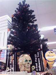 Walgreens Halloween Decorations 2015 by Gallery Of Walgreens Christmas Tree Fabulous Homes Interior