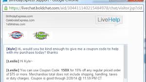 Know Which Online Retailers Offer Coupons Via Live Chat 20 Off Fit Kitchen Direct Coupons Promo Discount Codes Official Orbitz Promo Codes Coupons Discounts August 2019 Know Which Online Retailers Offer Via Live Chat Get 70 Off Sports Sted Working Bewakoof Coupon Gift Code Assured 10 Cash Back On Your Order Uber Eats Best For 100 Working Cards Vouchers And Packages Woocommerce Supported Vision Finder Uk Birthday Promotion Resorts World Sentosa Wikipedia The Ultimate Guide To Numerology Use The Power Of Numbers