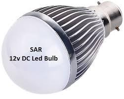 12v dc led bulb 12v dc led bulb exporter manufacturer
