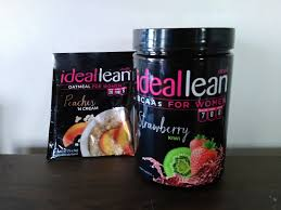 IdealFit Review: IdealLean BCAAs, Protein Bars AND Oatmeal ... 7 Smart Options For Sales Built Into Woocommerce Best Go Outdoors Discount Codes And Vouchers Live 10 Early Black Friday Deals On Amazon You Really Dont Want Deals Are The New Clickbait How Instagram Made Extreme Mayjune 2016 By The Toy Book Issuu Jump Rope With 2 Adjustable Speed Cables Weighted Skipping Men Women Kids Jumping Crossfit Boxing Mma Fitness Walmart Coupon Codes Onnit Promos Free Trials Updated 2019 Tello Mobile Review My Favorite Brand Of Running Clothes Oiselle Promo Code Allegro Medical Coupon Code Free Shipping Farmland Ham Purple Carrot June Save 30 Little