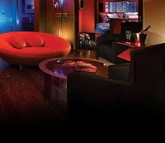 BedroomKinky Bedroom Best Kinky Decorating Ideas Wonderful To Home Design