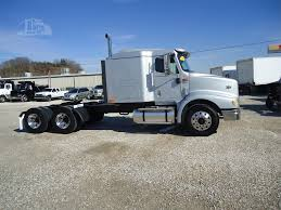 2007 INTERNATIONAL 9200i EAGLE Parts Used Semi Truck New Aftermarket Sun Visors For Most Medium Heavy Duty Trucks Pro Sales Lot Freightliner Intertional Kenworth Flickr Used 2012 Intertional 4300m7 Box Van Truck For Sale In Ca 1288 Tow Trucks For Seintertional4300 Ec Chevron Lcg 12fullerton 1937 Ad Delivery Dump Models Original Heavy Truck Sales Boom In Northeast Ohio Clevelandcom Details Sale Welcome To Pump Your Source High Quality Pump 4300 Imel Motor