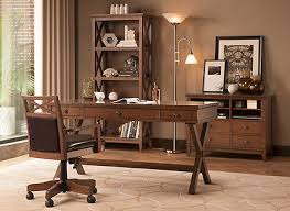 Raymour And Flanigan Desks by Tess Transitional Home Office Collection Design Tips U0026 Ideas