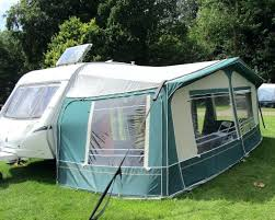 Cheap Caravan Awning Rally All Season Awning Homestead Caravans ... Porch Awning For Sale Metal Front Awnings How To Make Carports Second Hand Caravan In Somerset Caravans 4 Articles With Ideas Tag Excellent Back Interior Awnings Lawrahetcom Used Isabella Spares Triple Suppliers And Caravans Awning Bromame A C Idea Planning Entrancing Image Of Cheap Rally All Season Homestead Accsories Equipment