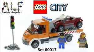Lego City 60017 Flatbed Truck - Lego Speed Build Review - YouTube 2015 Ford F350 Alinum Flatbed In Leopard Style Hpi Black W Official Toyota Thread Page 21 Pirate4x4com 4x4 And Dakota Hills Bumpers Accsories Flatbeds Truck Bodies Tool Tailgate Lifts Bed Dump Kits Northern Equipment Custom Steel Boxes Flat Built By 1 2019 Super Duty Chassis Cab F550 Xl Model Hlights Cottagecutz Die With Joann Trailer For 2011 Gmc Denali 3500hd The Right 8lug Diesel Magazine Complete Hitch