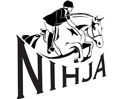 Illinois Hunter Jumper Association Willsway Equestrian Center 83 Best Horse Logo Images On Pinterest Logo Animal Girl Fascinates Outsiders The Carolinas Design Designed By Ccc 41 Equine Vetenarian Logos Imageplaceholdertitlejpg Elegant Playful For Laura Killian Marta Sobczak Retirement Farm Paradigm Facility 295 Logo Design Branding Burke Youth Barn Rotary Club Of Dripping Springs