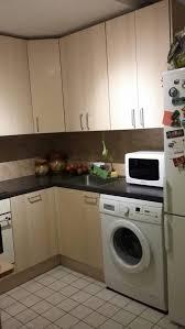 küche eckküche ikea inklusive geräte in 09117 chemnitz for