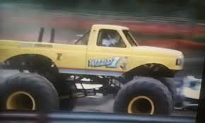 Category:Koszala Motorsports | Monster Trucks Wiki | FANDOM Powered ... Socially Speaking Bigfoot Monster Trucks Mountain Bikes Shobread Sudden Impact Racing Suddenimpactcom Clysdale Wheel Stand And Kim Losses It At The Monster Truck Monroe Louisiana Jan 910th Winter Nationals Truck Spectacular Estero Fl New Video Stock Images Download 1482 Photos Find Tickets For Ticketmasterca Lesleys Coffee Stop Photo Gallery Wintertionals 3113 Southeast Local Show Canceled Without Ticeno Refunds Given Outlaw Monster Truck