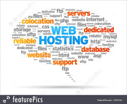 Web Hosting Illustration Oman Data Park Offers The Linux Web Hosting Windows How To Order And Register Domain Gomanilahostnet Ssd Hoingcapfaestthe Best Host Machine Only Today Discount 35 Off Php 717 In India To Install Any Script In Hindi Mobgyan 5 Points Choose Best Web Hosting For Your Website Ie Milesweb Css Showcase Crucial Grav Documentation 1026 Images On Pinterest Service