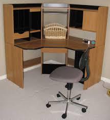 Corner Desk Organization Ideas by Corner Desk Design Archives Www Dressonlineau Com Www