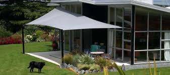 Awning Extension For Rv Alpine Canvas Products Awnings Budget ... Carports Building An Attached Carport Awning Kits Metal Extension For Rv Roll Out Porch Sale Wide Annexes 6 Awnings Repair Mobile Seice Chrissmith 4wd Premium Quality 4x4 For Tentworld Caravan Lights Led Iron Blog Kampa Rally 390 Rv Rehab Pinterest Tents Suppliers And Manufacturers At Screen Rooms Add A Patio Room Enclosure Shop Shadepronet Adding An Awning To A Sprinter With Roof Rack 2x3m Side Car Vehicle Roof Camper Trailer To Suit Wind Up Campers Youtube