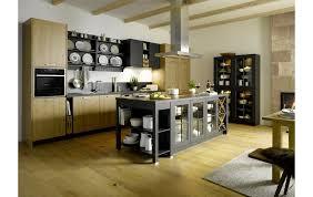 küche global 55 230 51 130 mit kochinsel und offene gestaltung