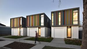 100 Architectural Designs For Residential Houses JOHNSEN SCHMALING ARCHITECTS