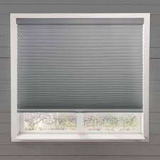 Sears Window Treatments Blinds by Cut To Width Blinds U0026 Shades For Window Jcpenney
