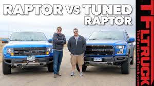 2018-ford-raptor-old-v8-tunued-turbo-modified - The Fast Lane Truck China Tanboress Truck Turbo Hx60w 1556917 8113193 3590052 Lvo Truck Model N10 Turbo Swedenp10043 Photo By Co Flickr 03 Rcsb 60 In Michigan I Hate Snow Finally Got My Rickson Wheelstires Drw Srw Cversion For Gale Banks Mike Ryan And The Superturbo Autoweek 2015 Ford F350 Service Power Stroke 65 Diesel 5th Chevrolet Is Throwing A Huge Fourcylinder New Max Tow Blue Samko Miko Toy Warehouse Big Charged Engine Detail Stock Edit Now Wards 10 Best Engines Winner F150 27l Ecoboost Twin V Filetaiwan Isuzu Elf 39 Leftfrontjpg Kamaz 54115 Turbo V8 V10 Truck Mod Euro Simulator 2 Mods
